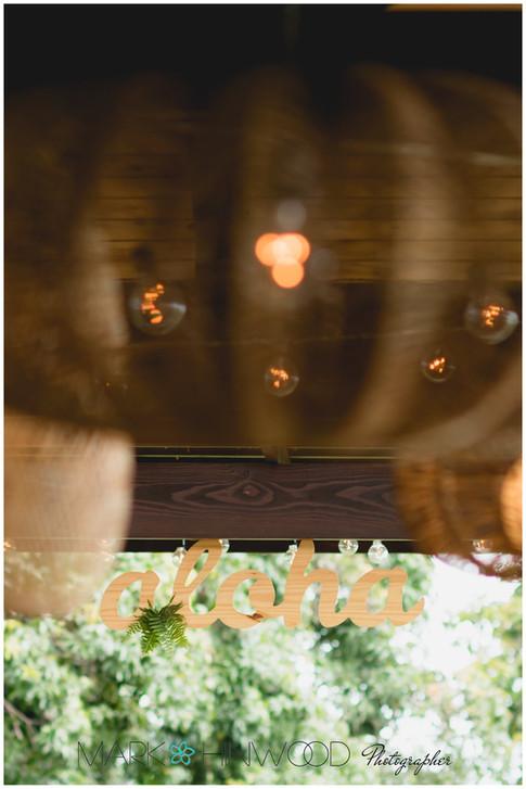 Big Island Wedding Photographer.jpg