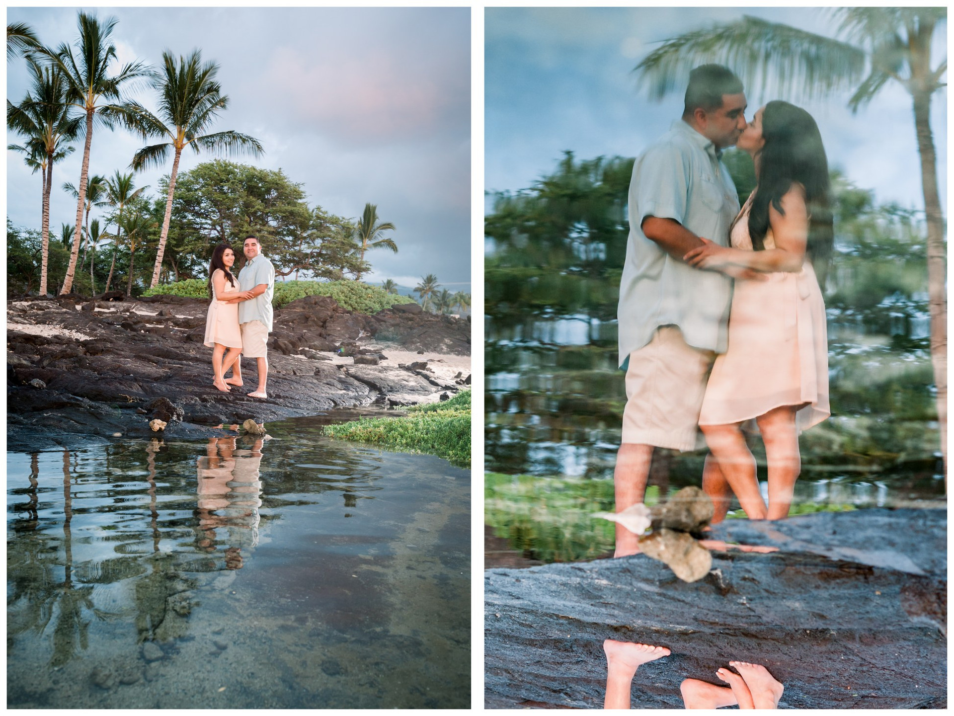 Hawaii Engagement Photographers 18.jpg