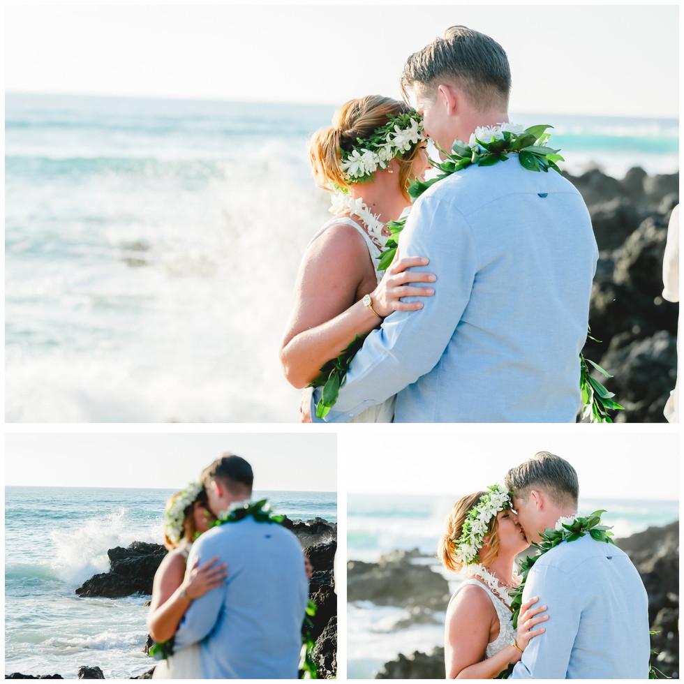Hawaii Beach Weddings-18.jpg