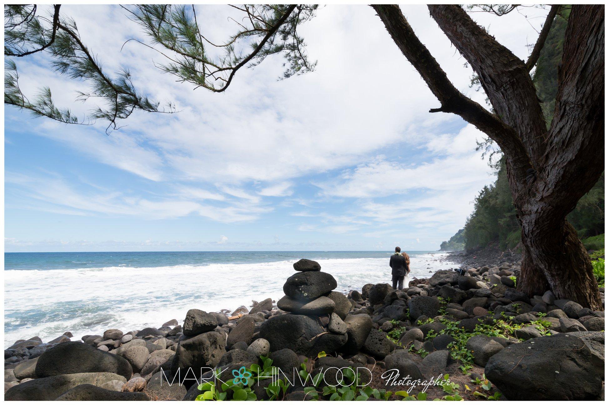 Top Big Island Hawaii Wedding Photographer 3
