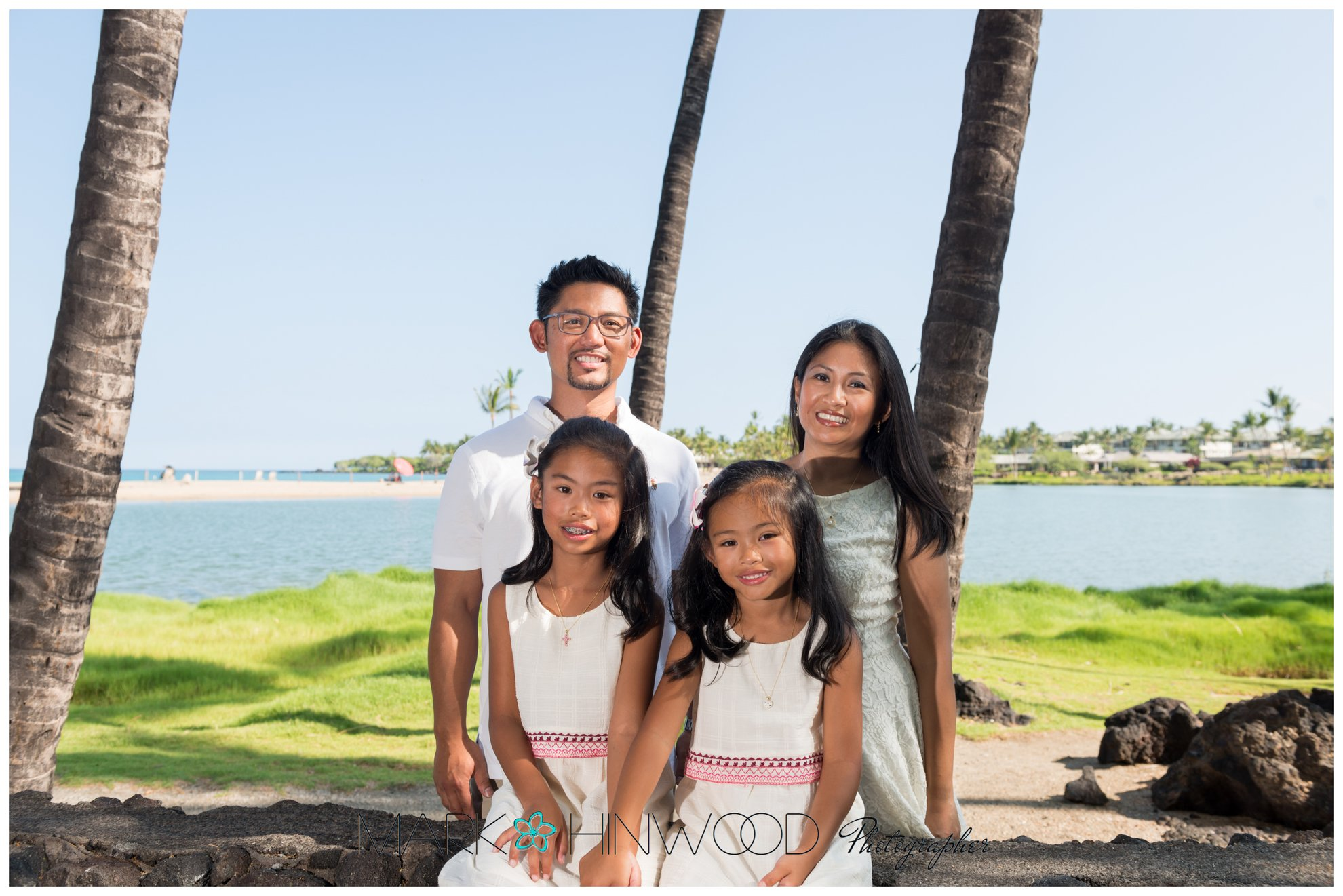 Big Island Hawaii Family Photographer 13