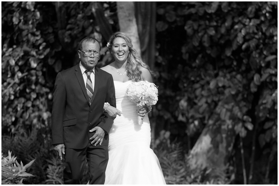 Wedding|photographers|Big Island