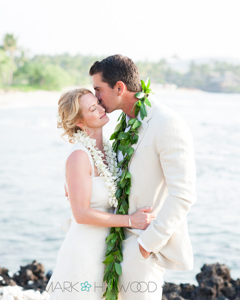 Hawaii Wedding Photographers-12-2.jpg