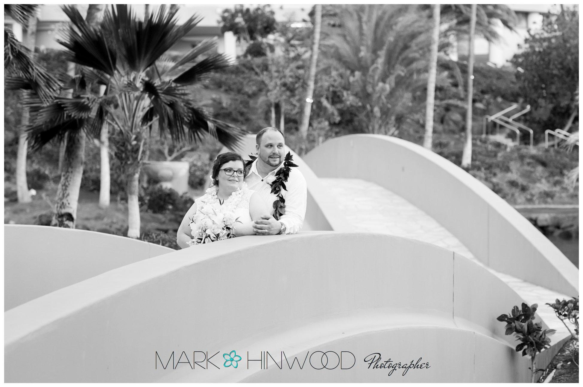 Waikoloa Weddings 4