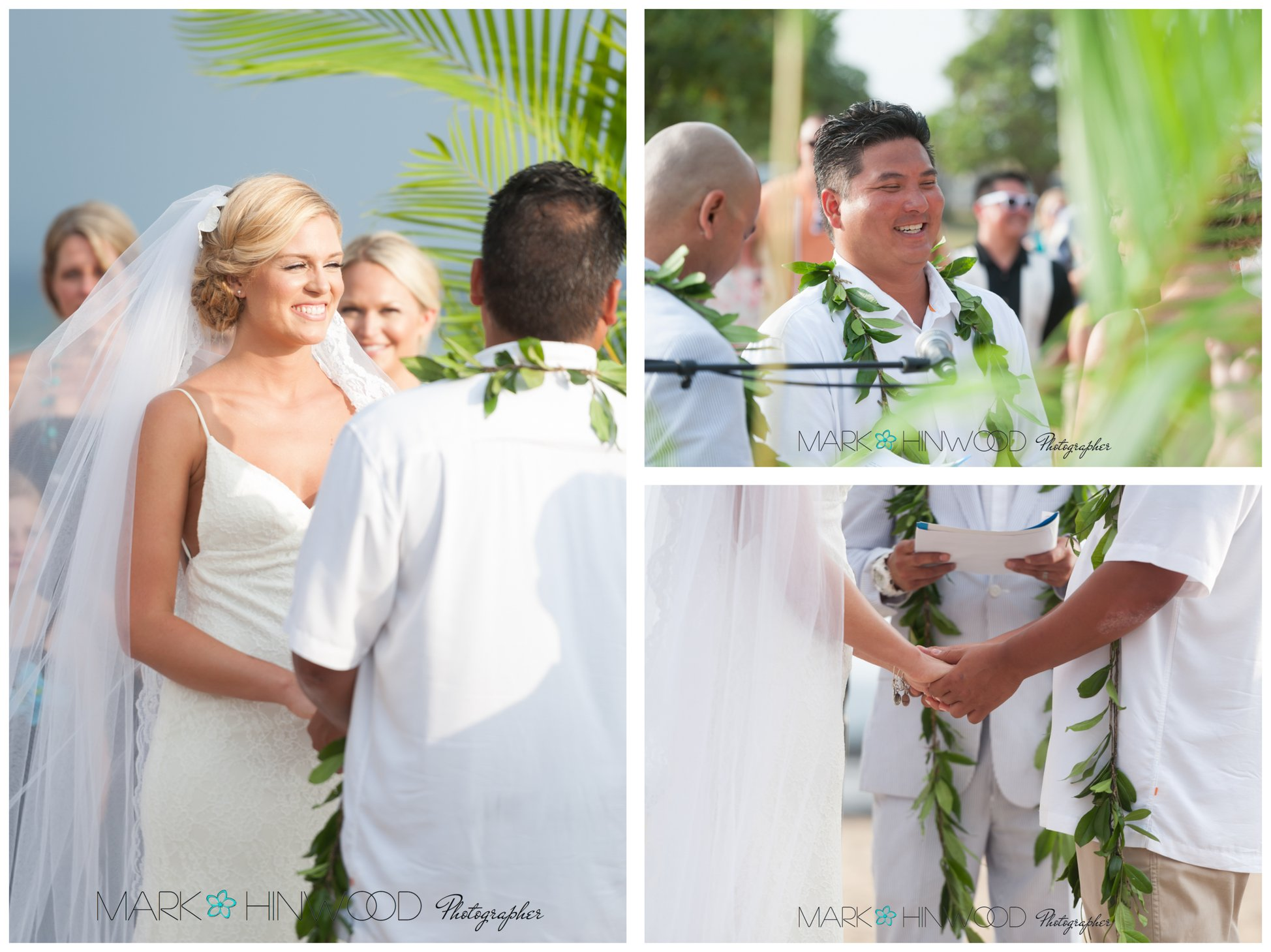 Top Big Island Wedding Photographers