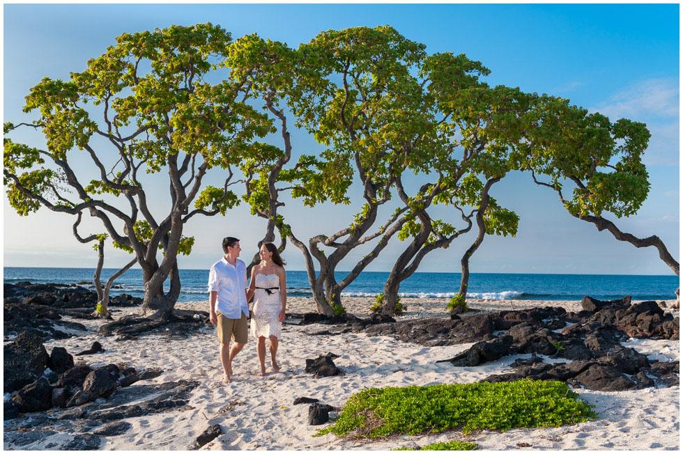 Top|Hawaii|Wedding|Photographer