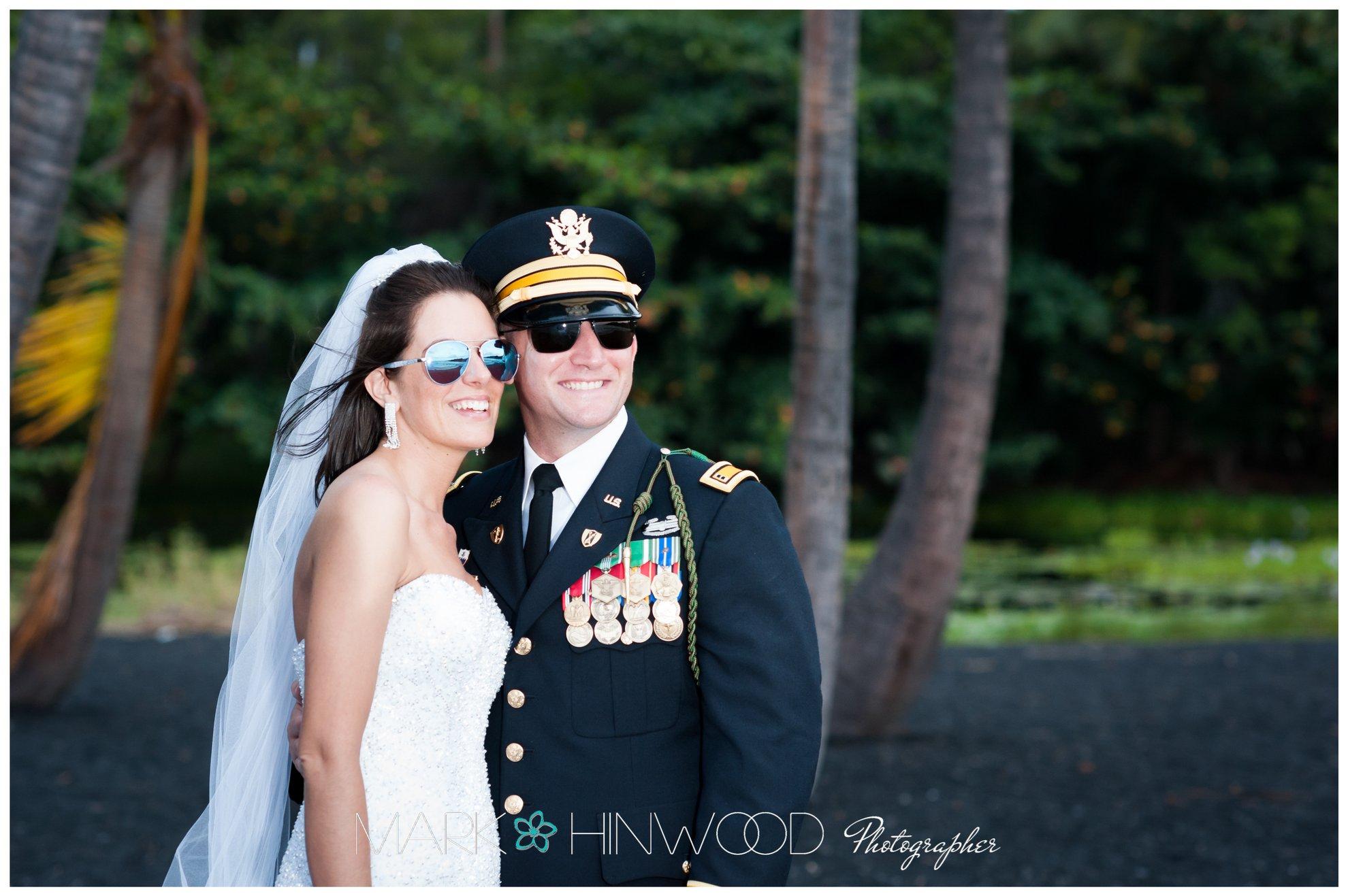 Big Island Engagement photography 4