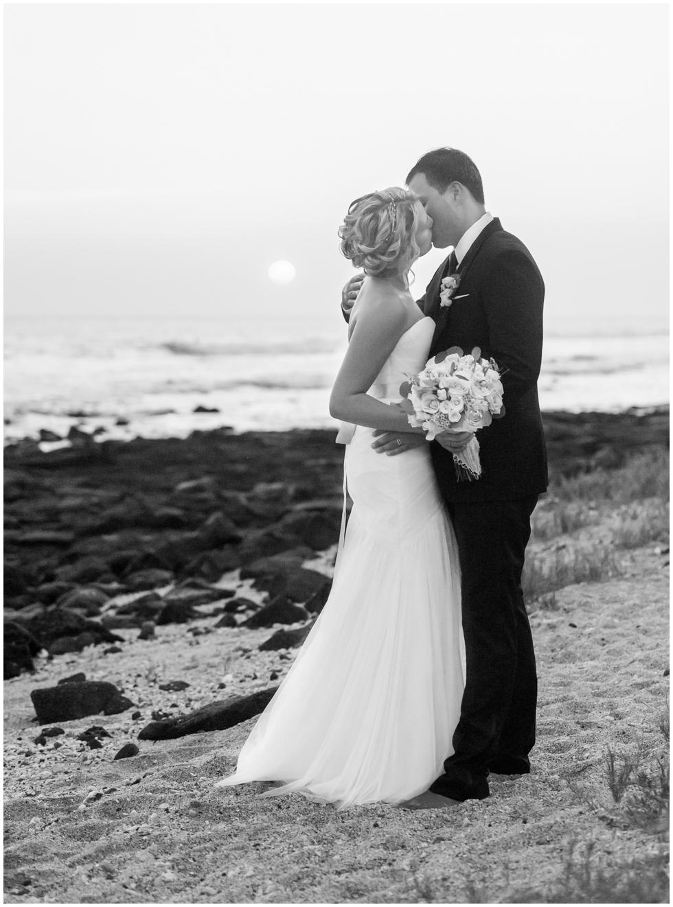 Big|Island|Wedding|Photographers-8.png