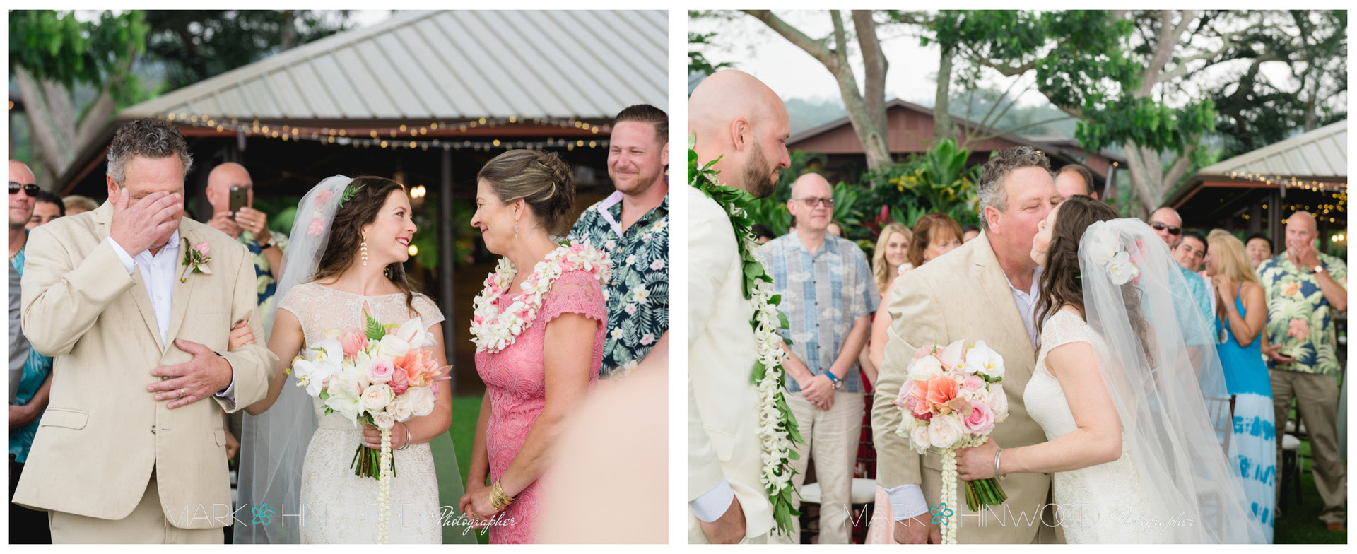 Top Big Island Wedding Photographer 25.j