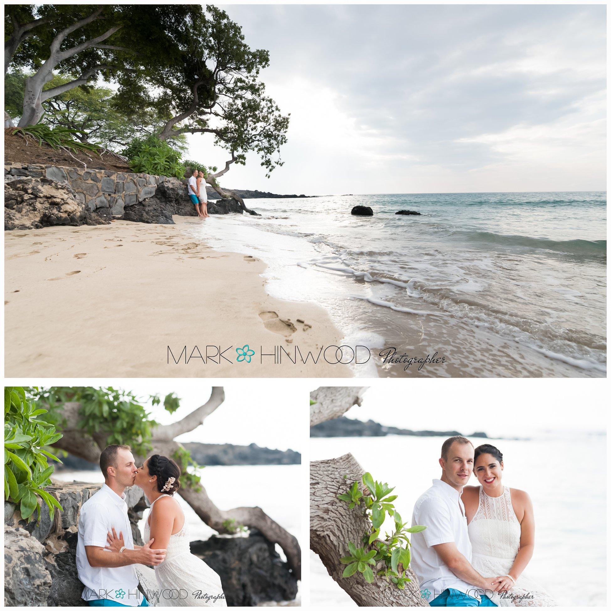 Beautiful Hawaii Weddings 15