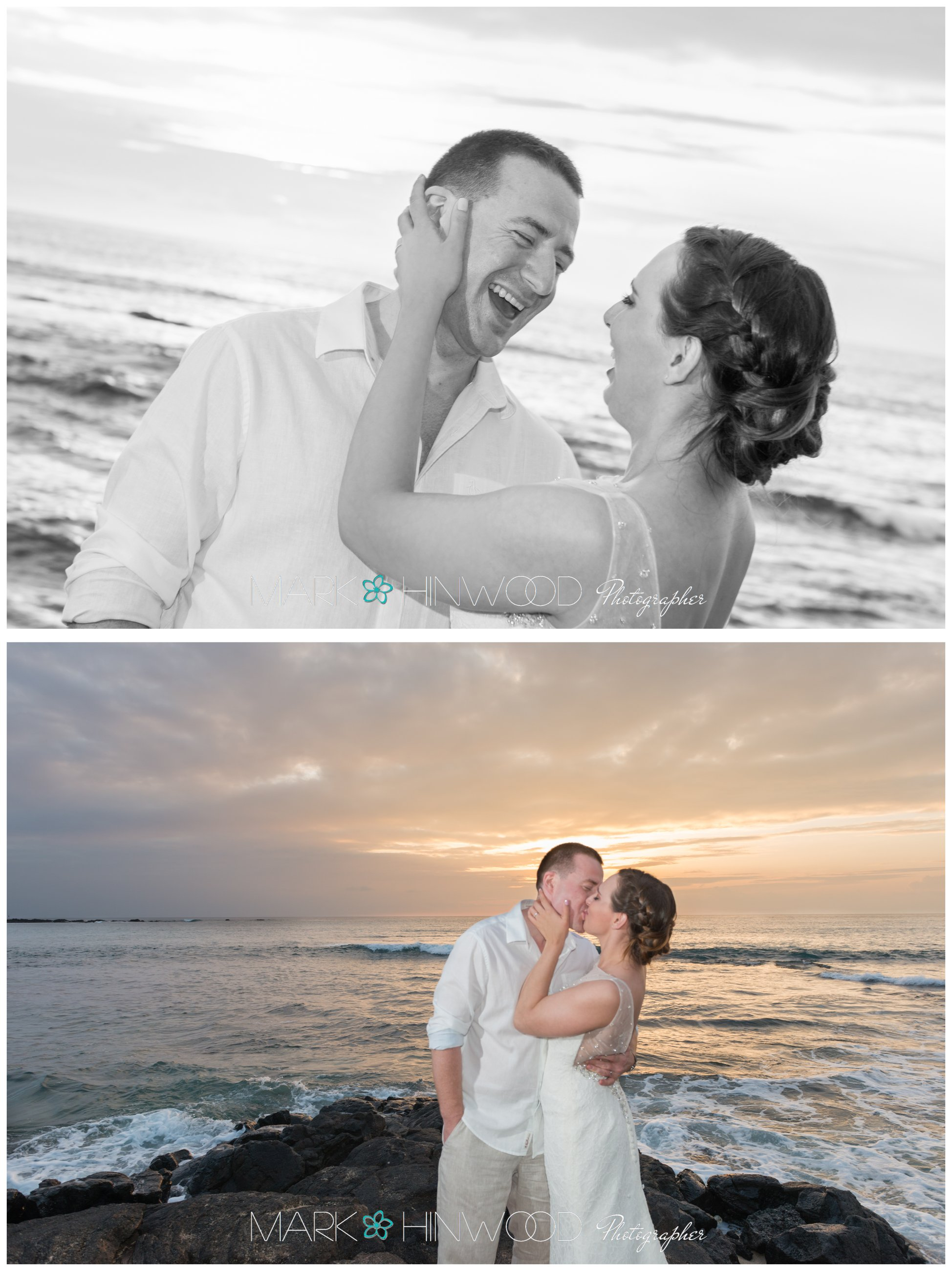 Wedding Photographers Big Island Hawaii 12