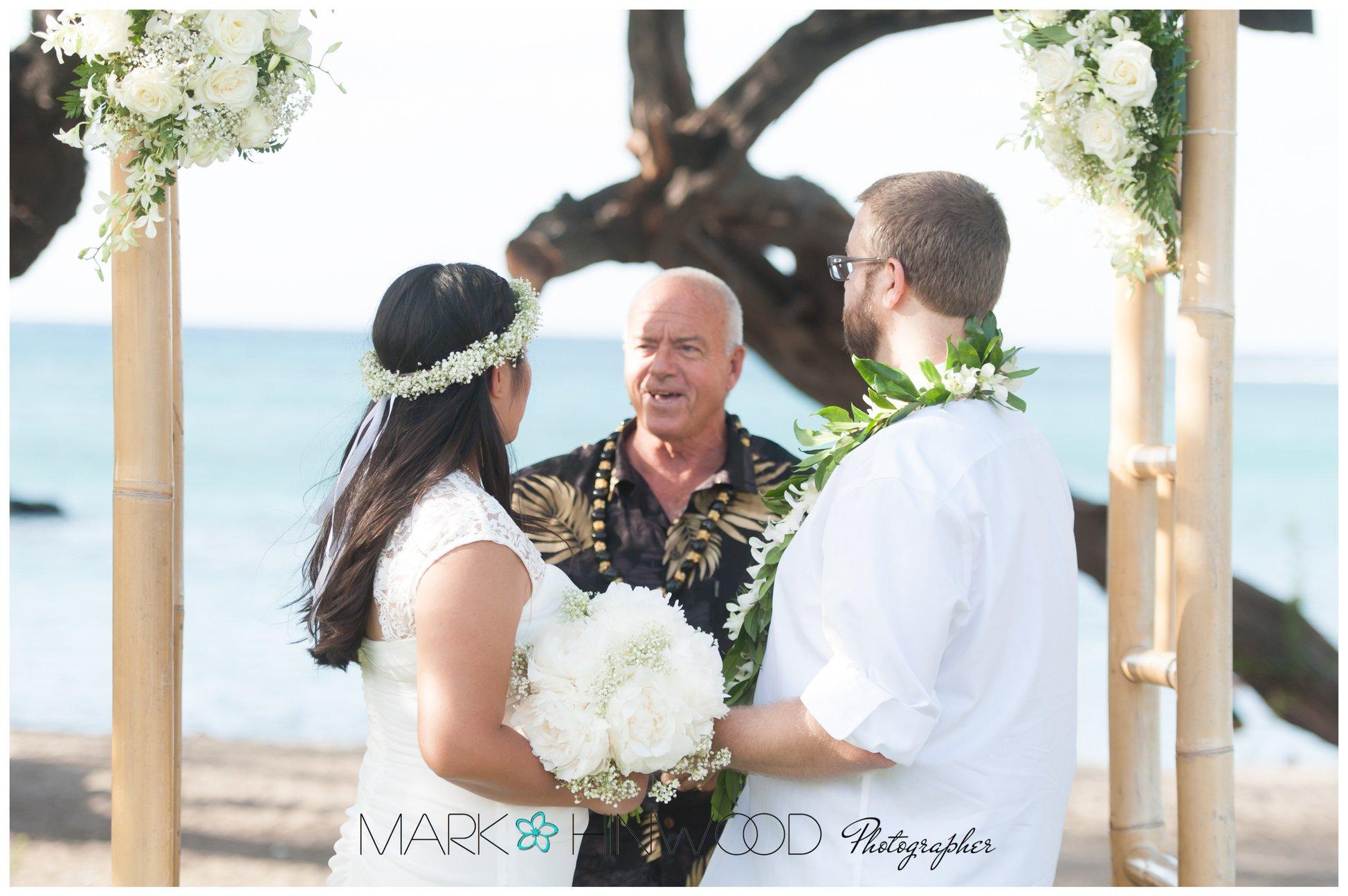 Top Big Island Photographers 13