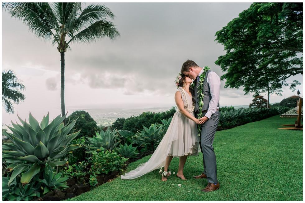 Holualoa Wedding Photographer 19.jpg