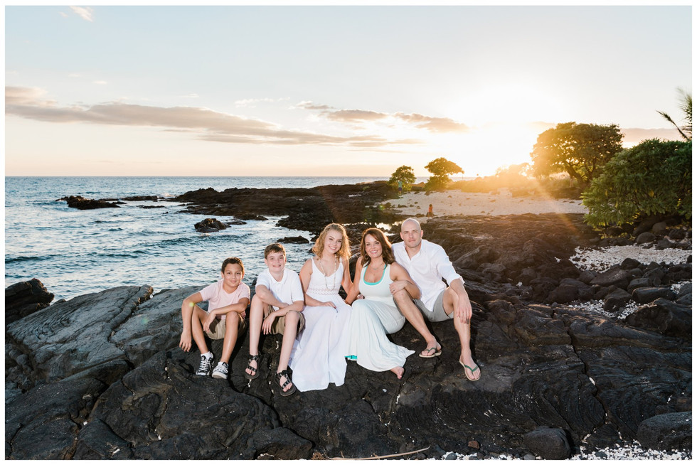 Big Island Family Photographers 42-2.jpg