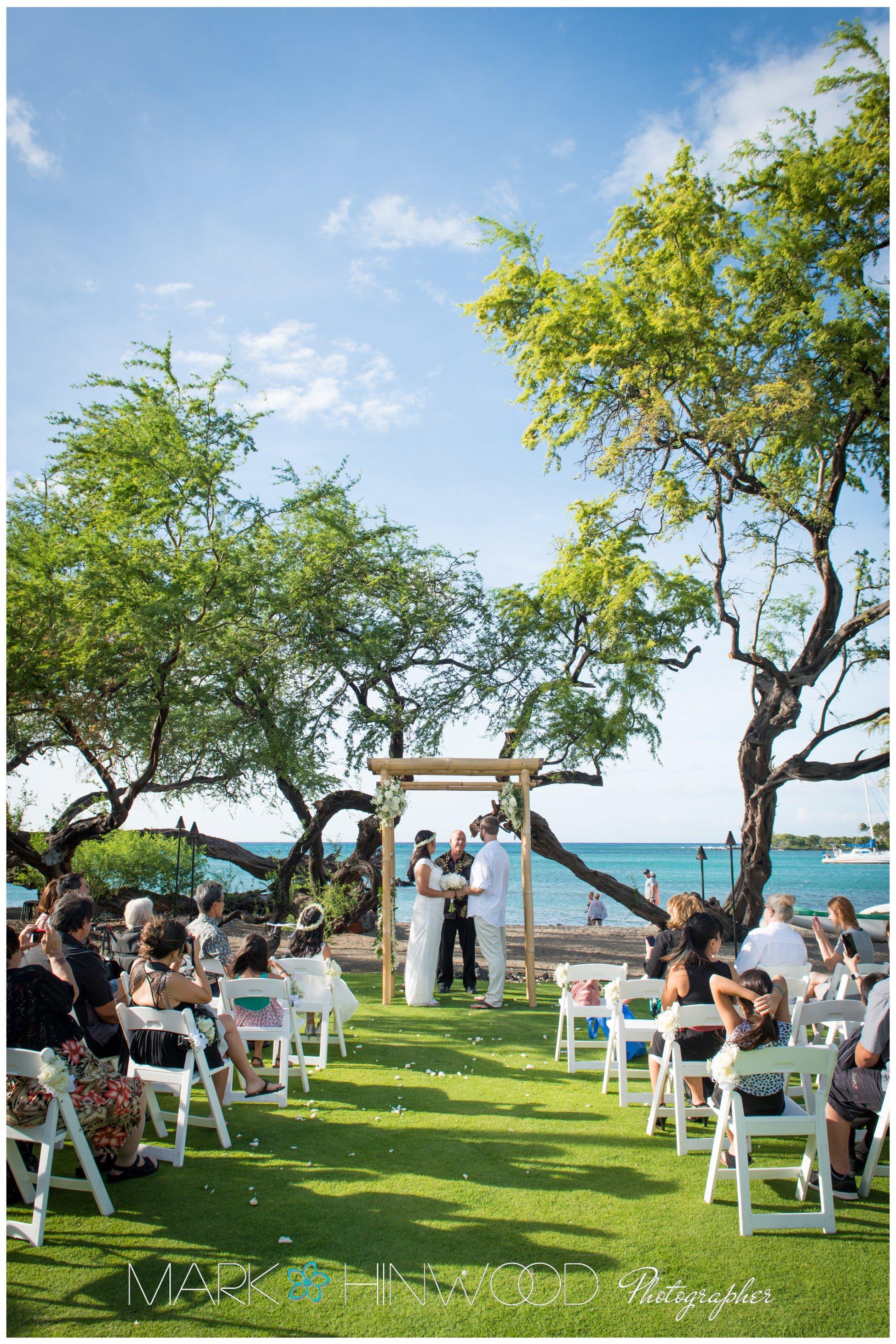 Top Big Island Photographers 6