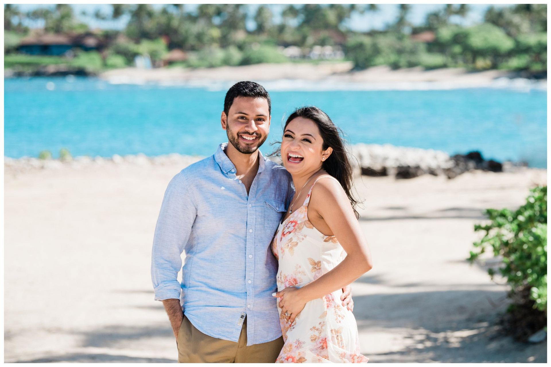 Hawaii Maternity Photographers 6.jpg