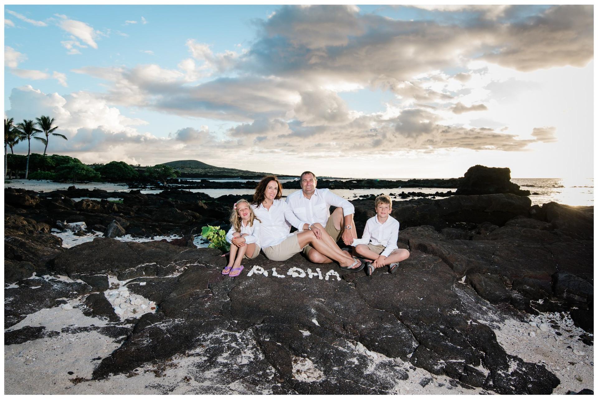 Kona Waikoloa Family Photographers 15.jp