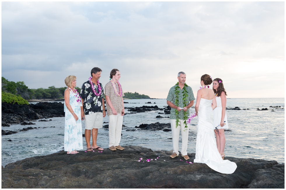 waikoloa beach weddings.png