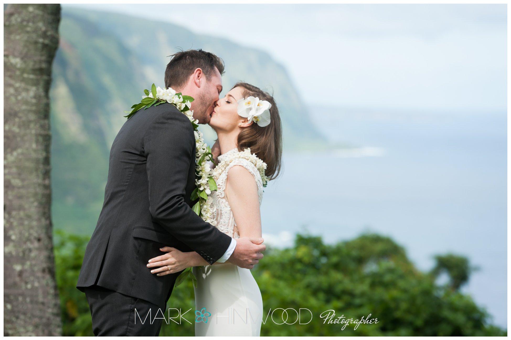 Best Kailua Kona Wedding photographers 5