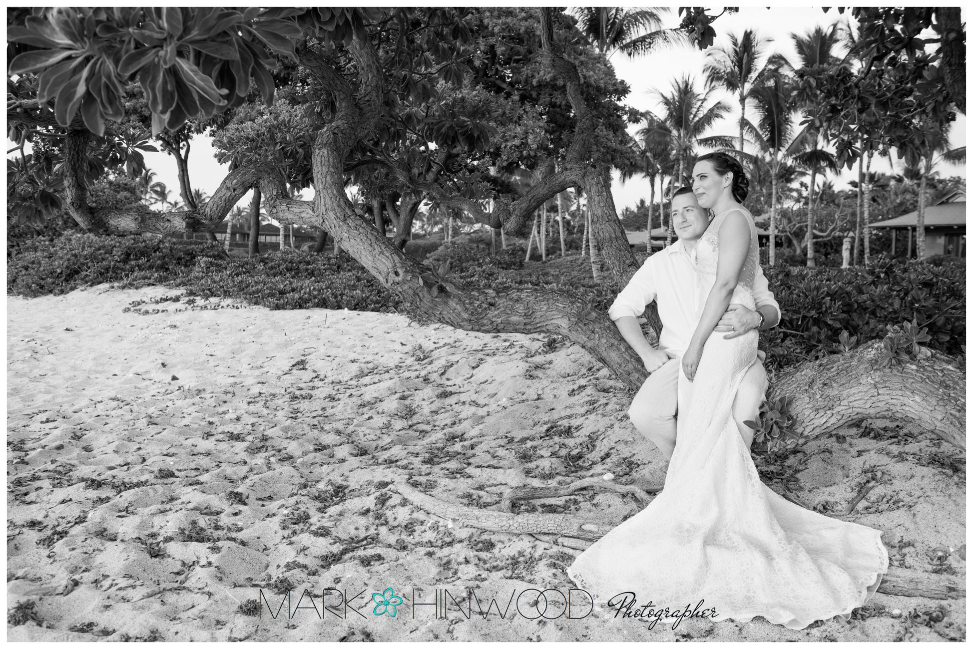 Wedding Photographers Big Island Hawaii 2