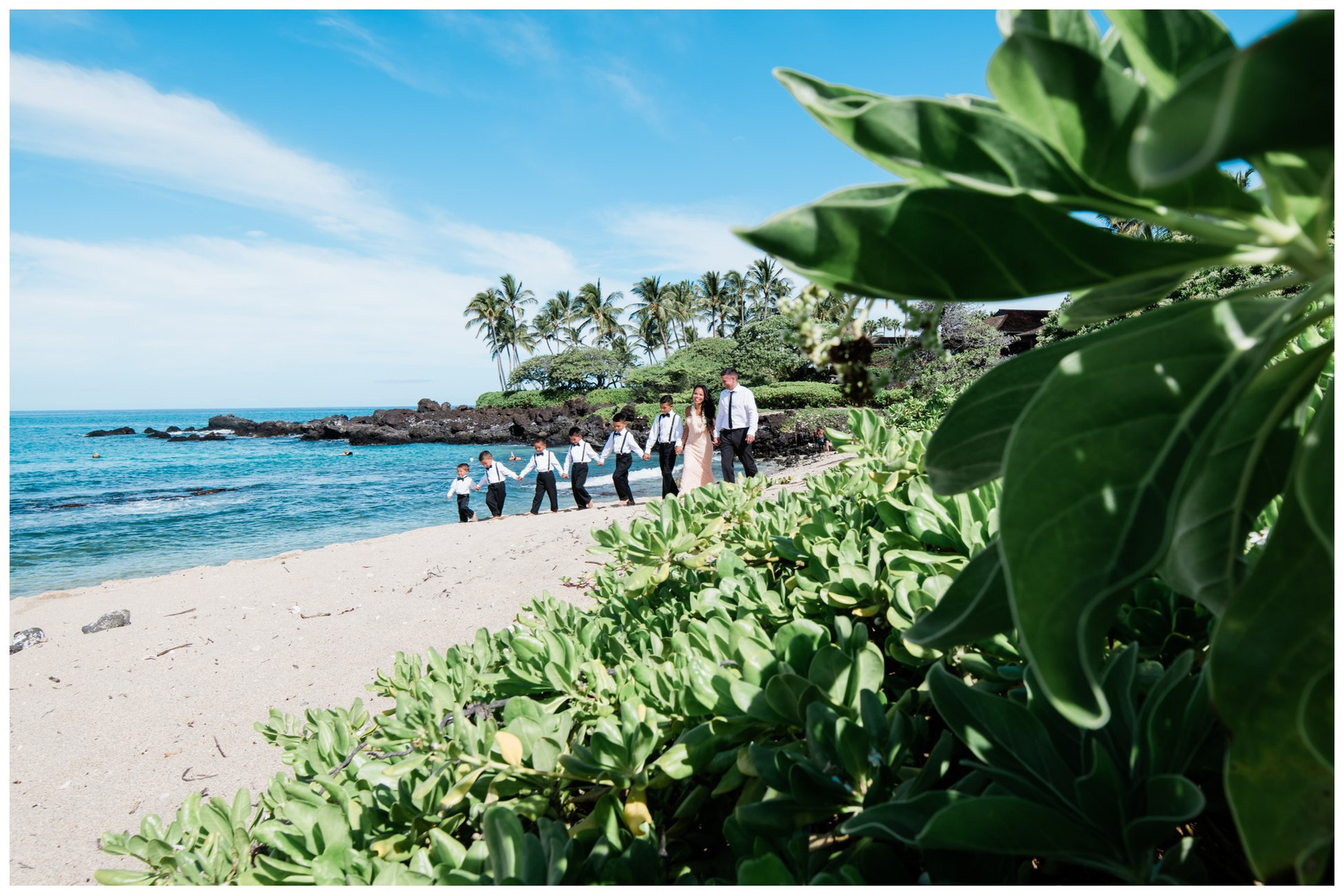 Kona Family Photos 7.jpg