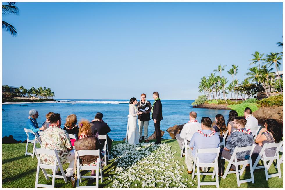 Hilton Hawaii Weddings 26.jpg