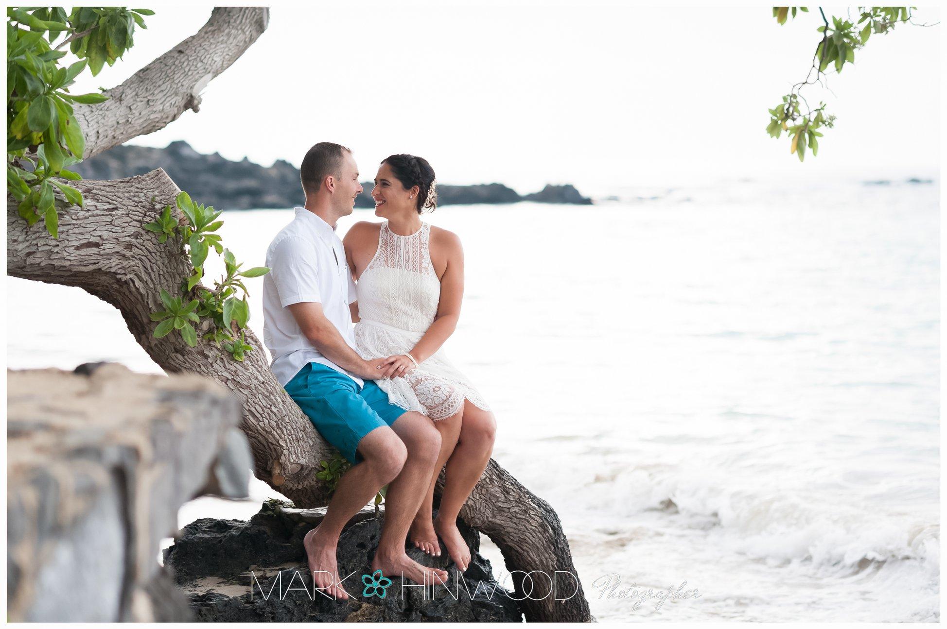 Weddings in Hawaii 6
