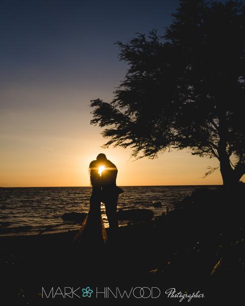Kailua_Kona_Wedding_Photographer-1-11.jpg