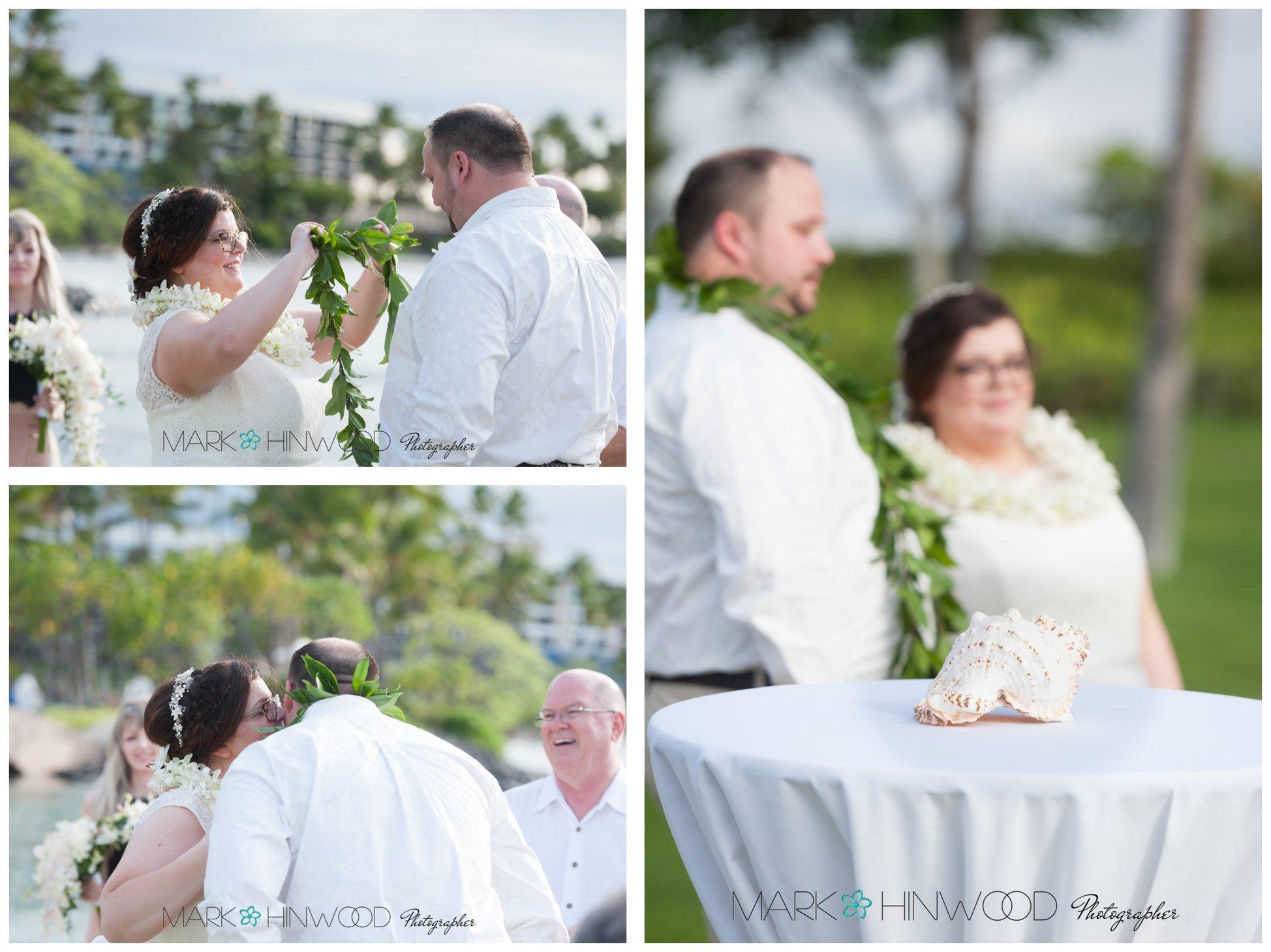 Hilton Hawaii Weddings 18