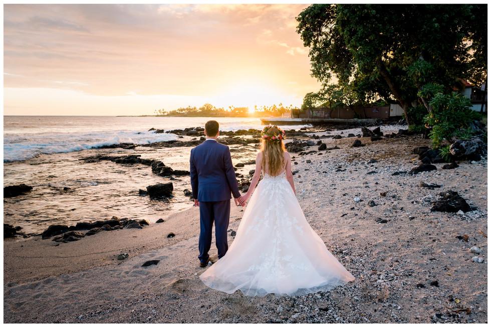 Big Island Wedding Photographers 13.jpg