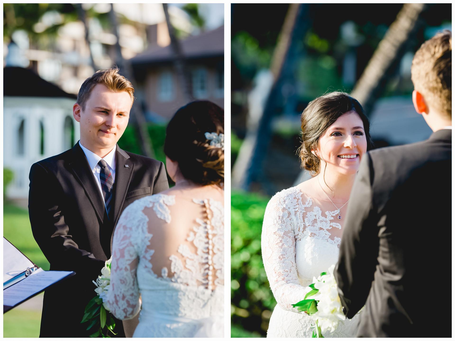 Hilton Hawaii Weddings 29.jpg