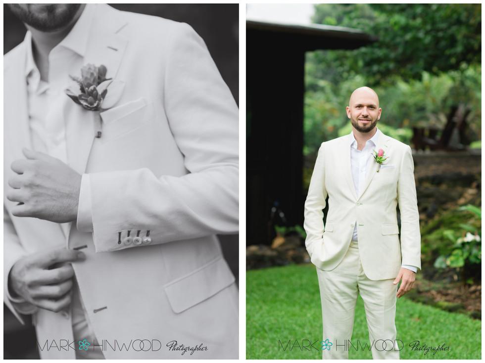 Top Big Island Wedding Photographer 5.jp