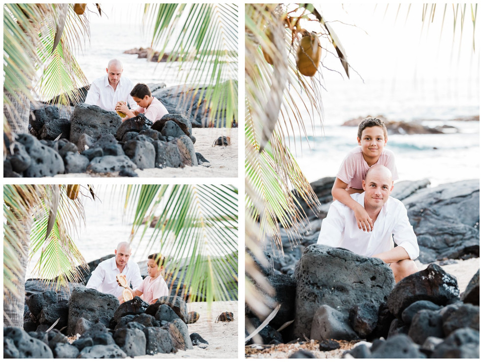 Big Island Family Photographers 28.jpg