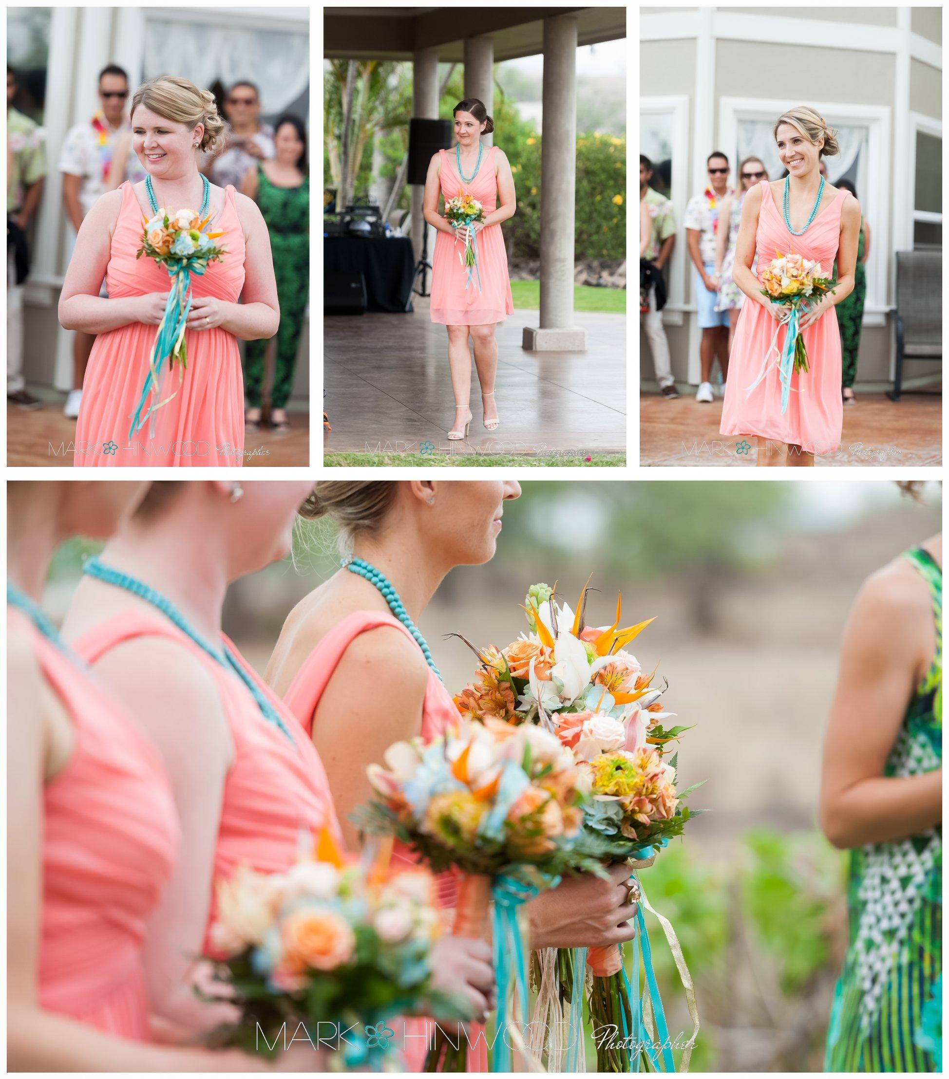 Weddings in Hawaii 1