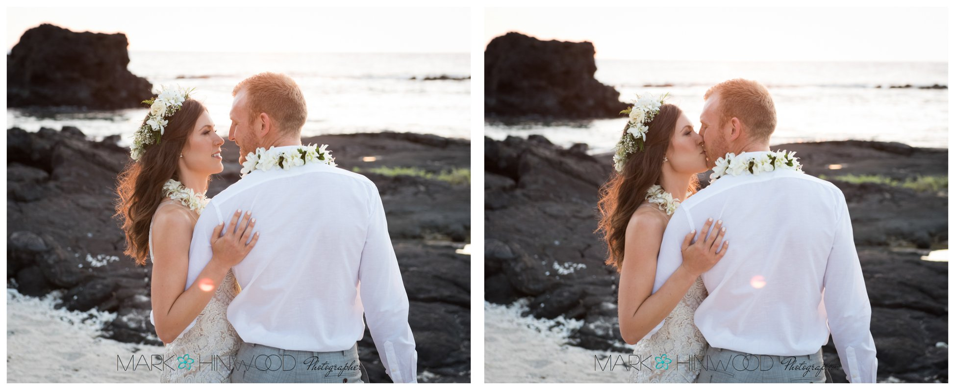 Amazing Hawaii beach weddings 12