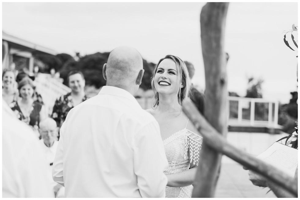 Bayview Farms Wedding 10.jpg