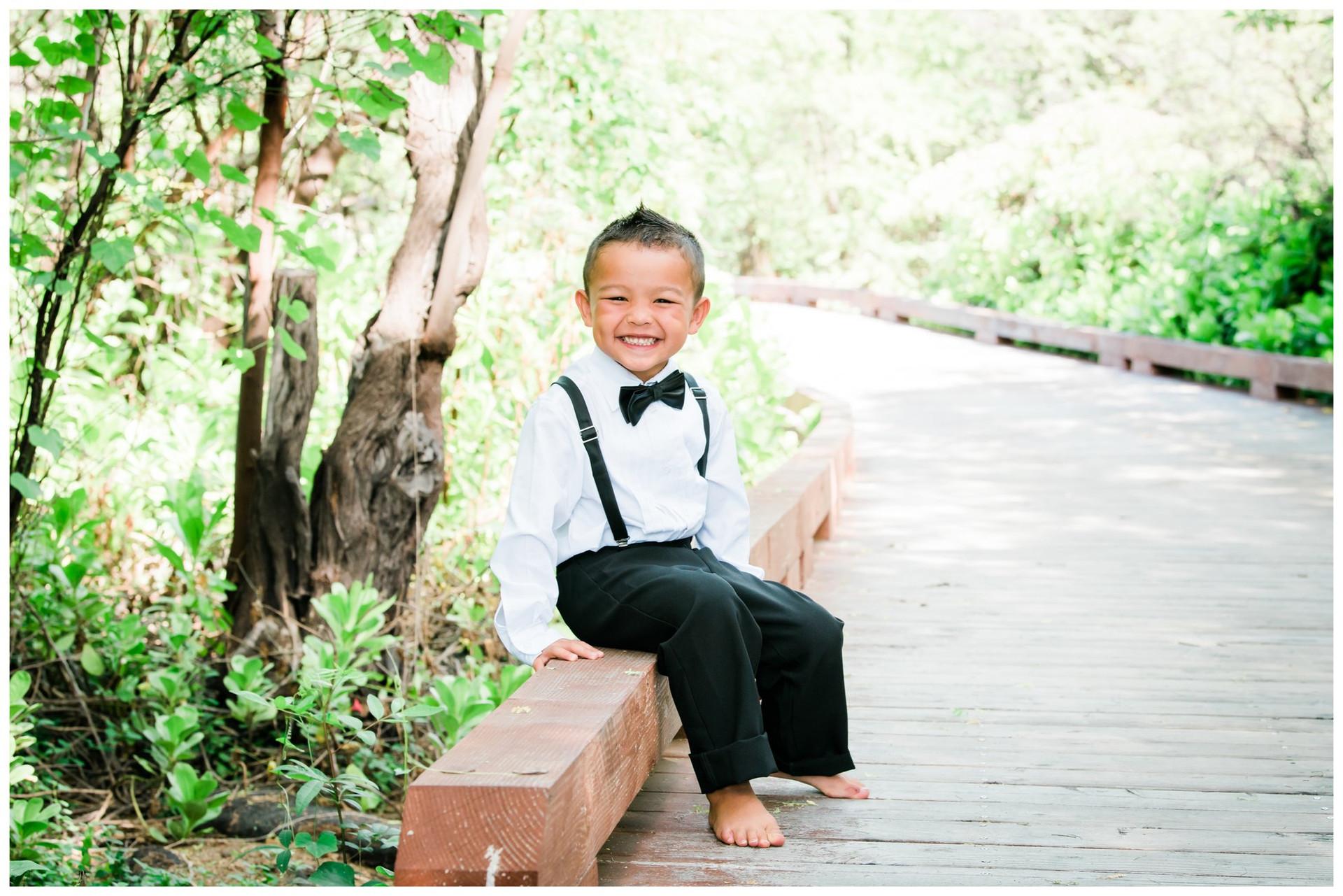 Kona Family Photos 1.jpg