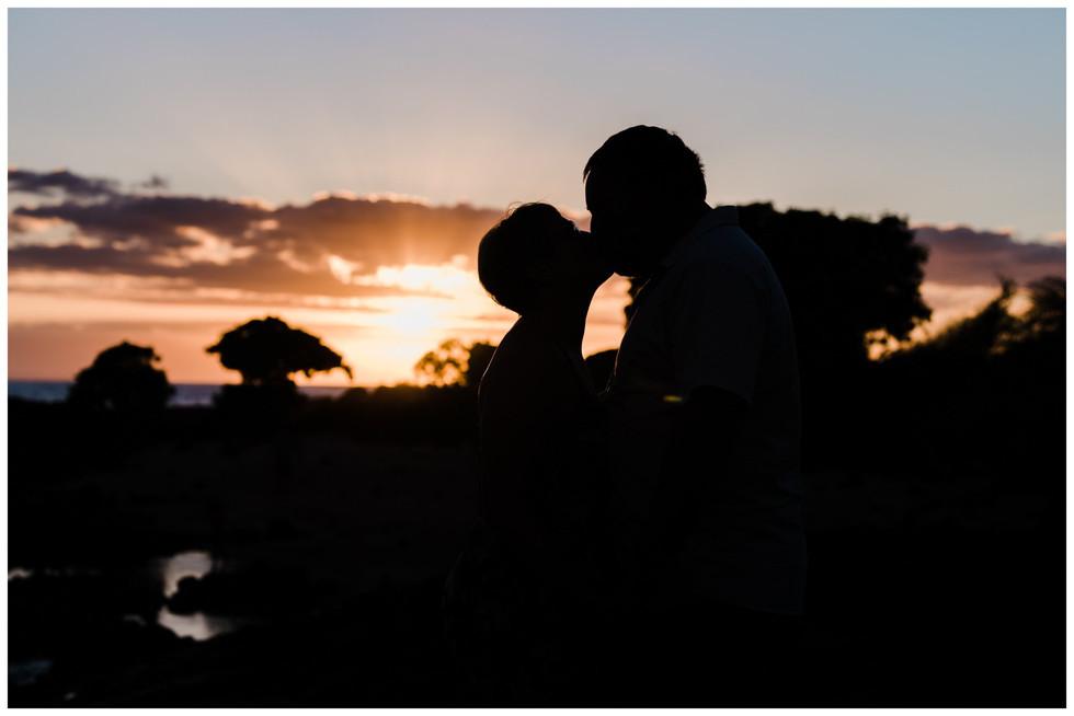 Big Island Family Photographers 35.jpg