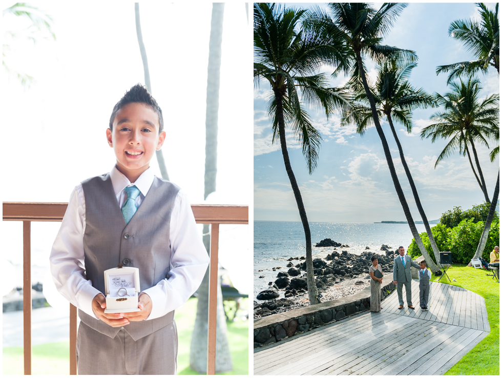 Big Island|wedding|Photographers