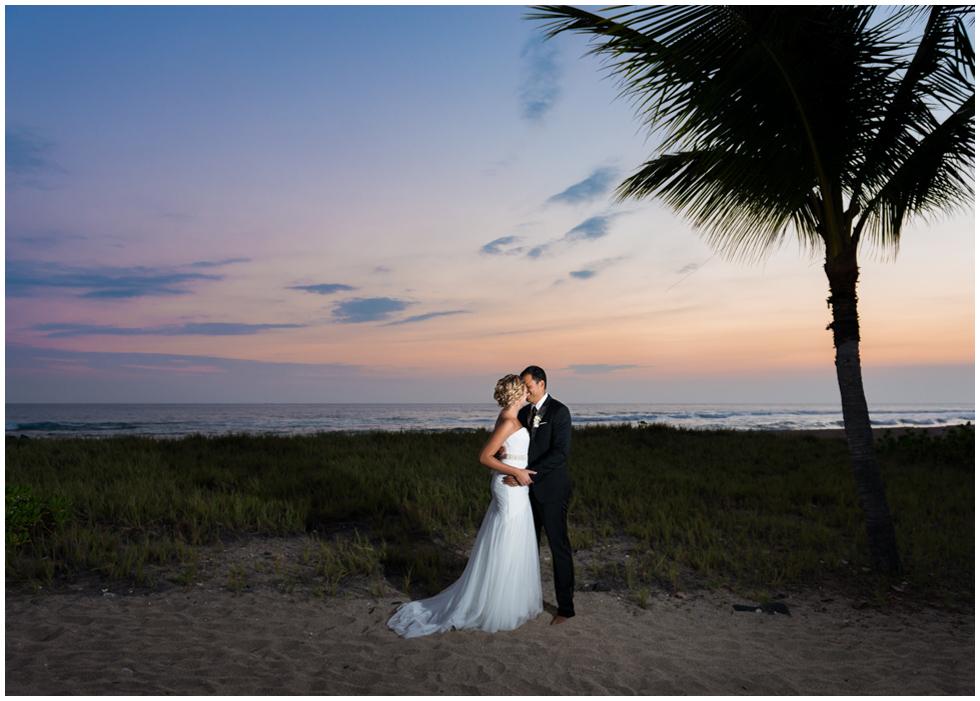 Big|Island|Wedding|Photographers-14.png