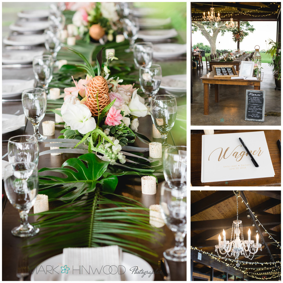 Holualoa Inn Weddings 20.jpg