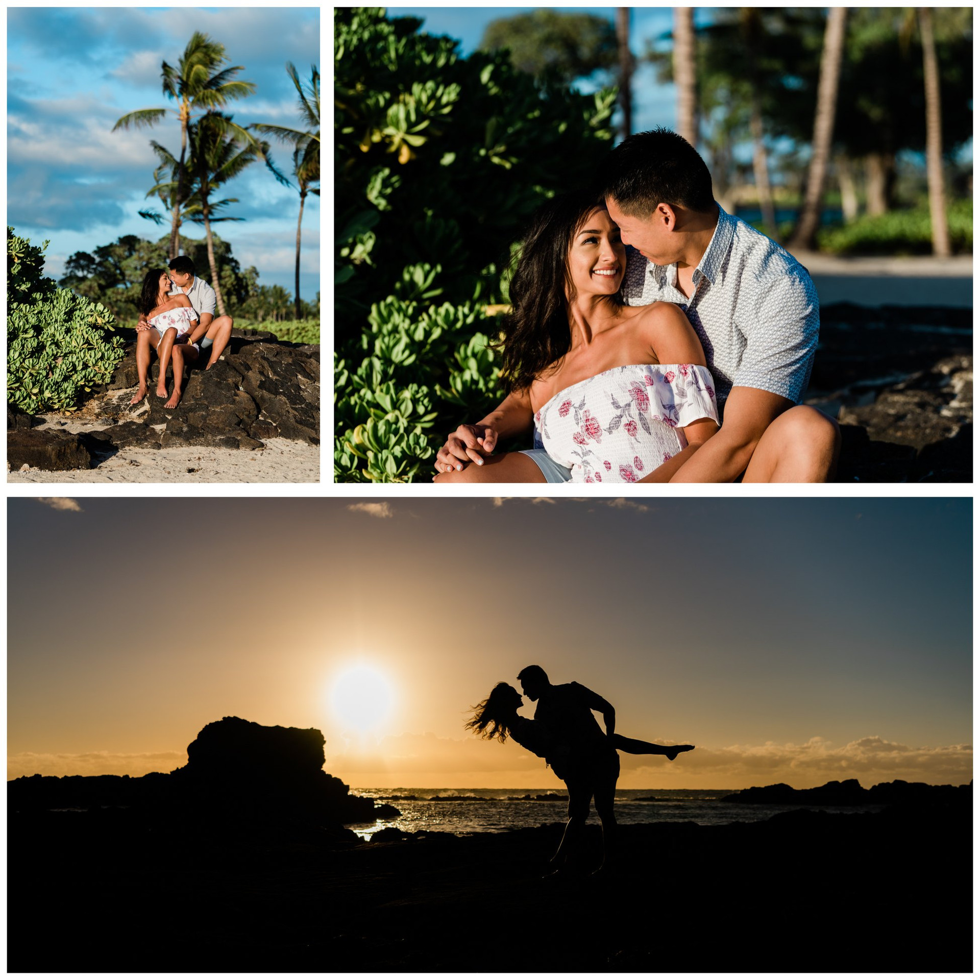 Hawaii Engagment Photography 1.jpg