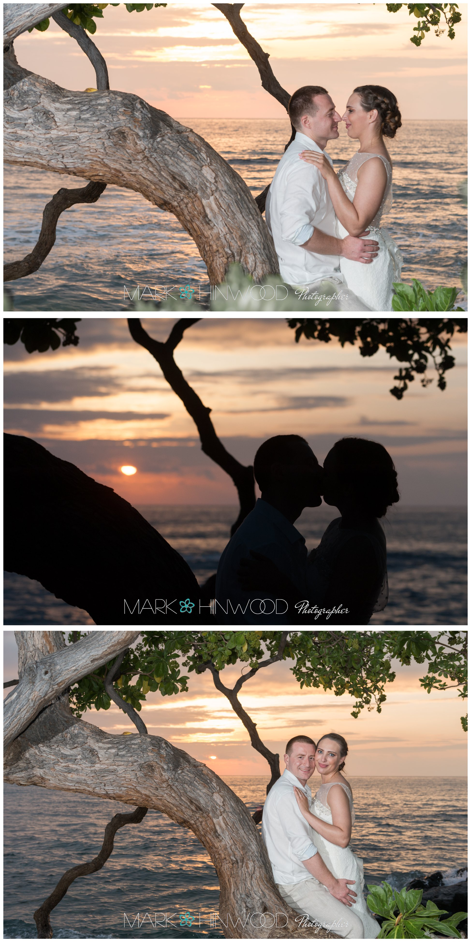 Wedding Photographers Big Island Hawaii 14