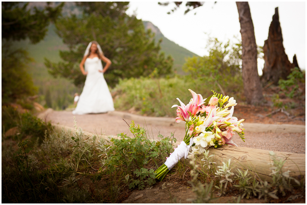 Kona|Hawaii|Wedding|Photography