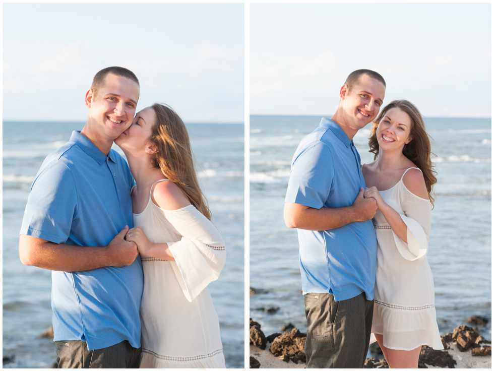 hawaii surprise proposal photographers.png