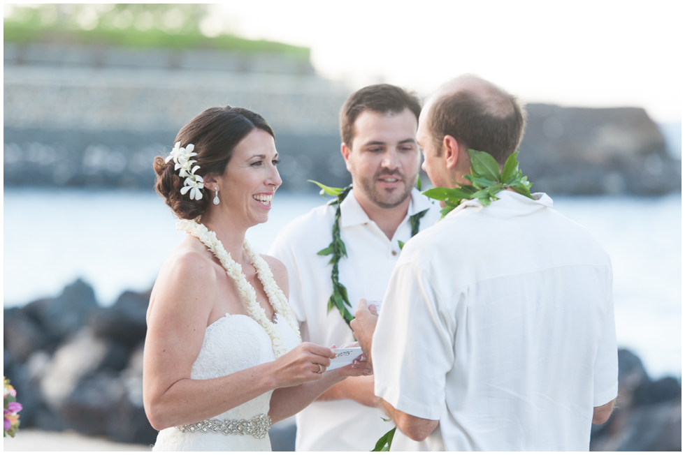 Mauna Lani Big Island Wedding-74