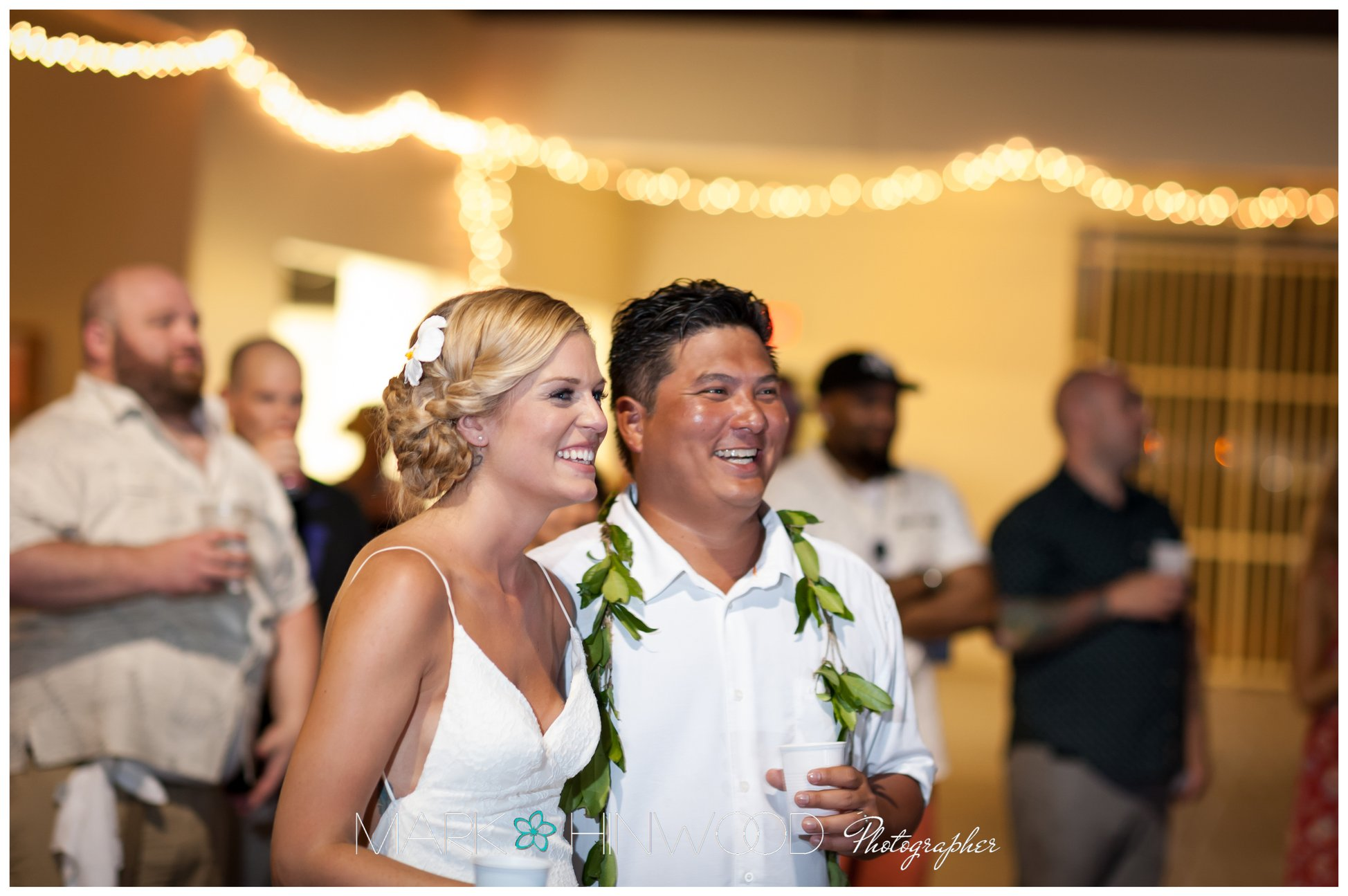 Amazing Big Island Hawaii Weddings 39