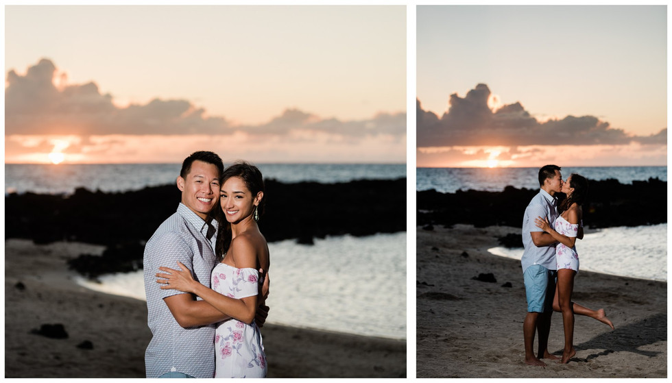Big Island Proposals 1.jpg