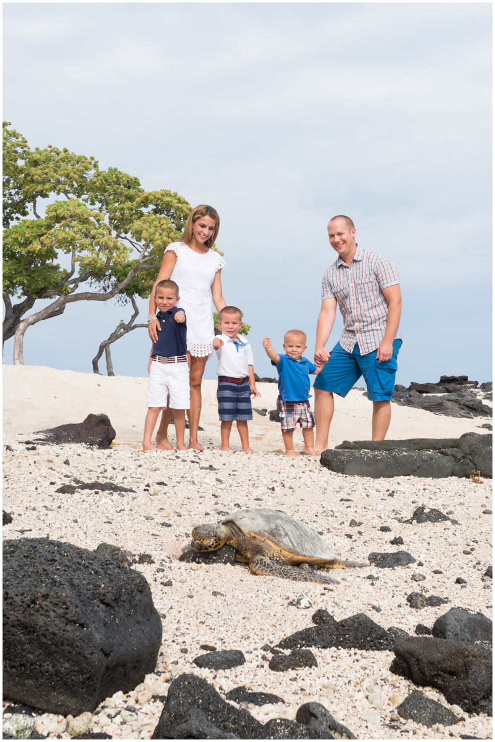 Family portrait photography big island.png