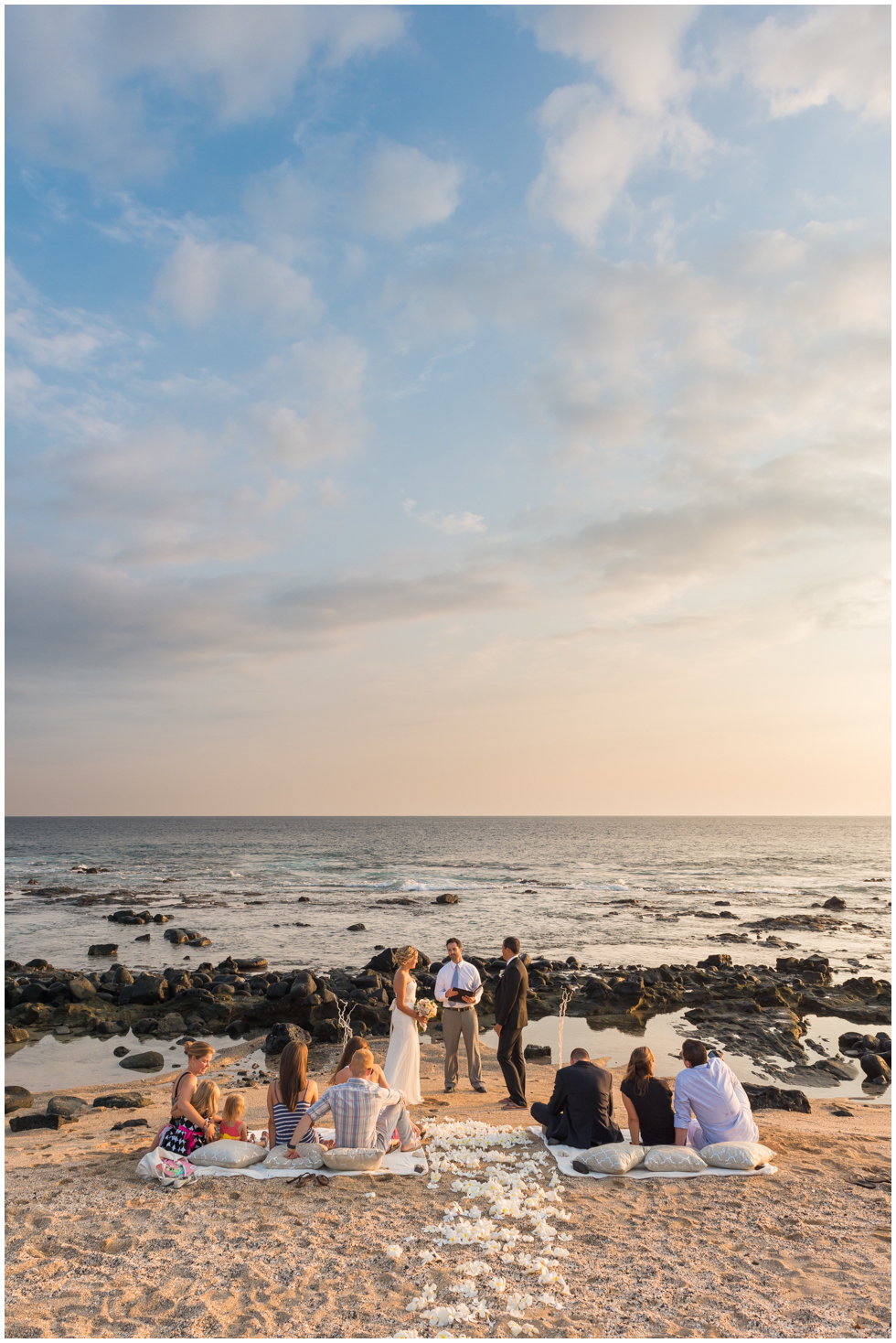 Big|Island|Wedding|Photographers-21.png